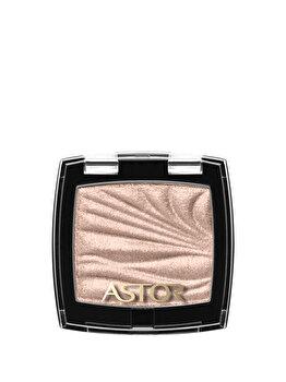 Fard de pleoape Astor Couture Mono 810, 810 Mono, 4 g de la Astor