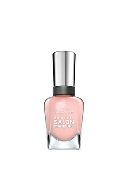 Lac de unghii Sally Hansen, 175 Arm Candy, 14.7 ml de la Sally Hansen