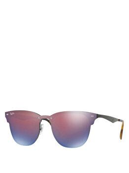 Ochelari de soare Ray-Ban RB3576N 153/7V 41 de la Ray-Ban