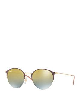 Ochelari de soare Ray-Ban RB3578 186/B1 50 de la Ray-Ban