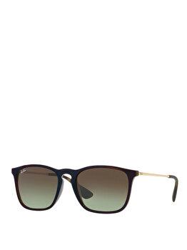 Ochelari de soare Ray-Ban Chris RB4187 601/30 54 de la Ray-Ban
