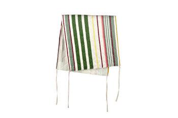 Husa spatar scaun, Heinner, HR-CHCOV-PK01, 47×100 cm , 100 procente Bumbac cu umplutura sintetica de la Heinner
