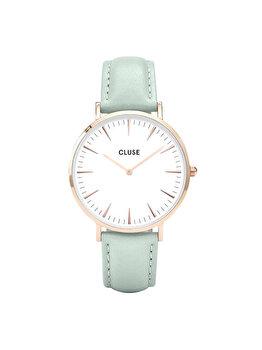 Ceas Cluse La Boheme CL18021 de la Cluse