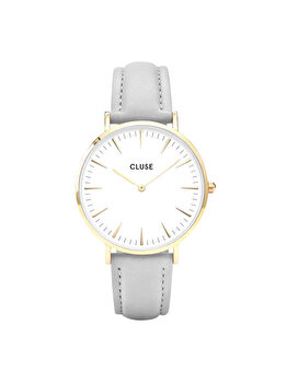 Ceas Cluse La Boheme CL18414 de la Cluse