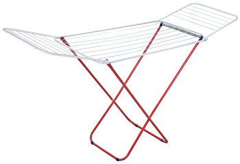 Uscator de rufe Vanora VN-LI-WR1001B 16m, Easy, Metalic de la Vanora