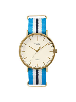 Ceas Timex Weekender TW2P91000 de la Timex