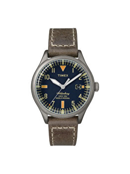 Ceas Timex Waterbury TW2P84400 de la Timex