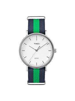 Ceas Timex Weekender TW2P90800 de la Timex