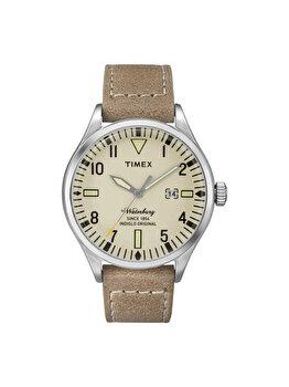 Ceas Timex Waterbury TW2P83900 de la Timex