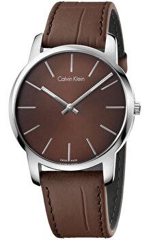 Ceas Calvin Klein K2G211GK de la Calvin Klein