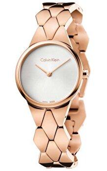Ceas Calvin Klein K6E23646