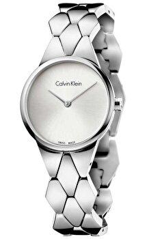 Ceas Calvin Klein K6E23146 de la Calvin Klein