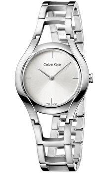 Ceas Calvin Klein K6R23126 de la Calvin Klein