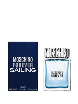 Apa de toaleta Moschino Forever Sailing, 100 ml, pentru barbati de la Moschino