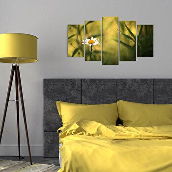 Tablou decorativ Charm, 223CHR3911, Multicolor