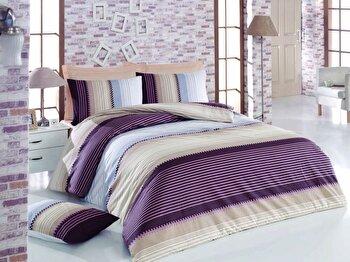 Lenjerie de pat, Pearl Home, 172PRL2240, Multicolor