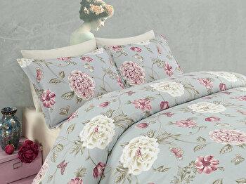 Lenjerie de pat, Eponj Home, 143EPJ1324, Multicolor