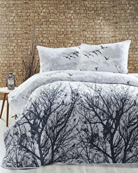 Lenjerie de pat, Eponj Home, 143EPJ9558, Multicolor