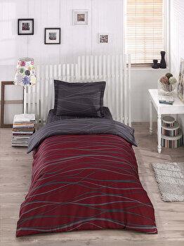 Lenjerie de pat, Eponj Home, 143EPJ1579, Multicolor