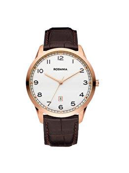 Ceas Rodania Classics Essentials2608733 de la Rodania Classics