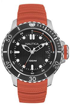 Ceas Nautica NAD18518G de la Nautica
