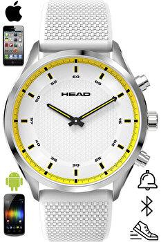 Smartwatch Head He-002-03