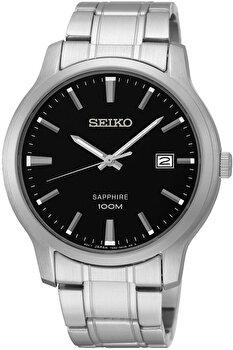 Ceas Seiko SGEH41P1 de la Seiko