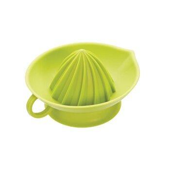 Mini storcator citrice Kitchen Craft, CWCITRUSDISP12