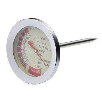 Termometru carne Kitchen Craft, MCMEATSS