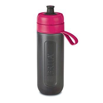 Sticla filtranta pentru apa Fill&Go Active Brita, BR1020337 de la Brita