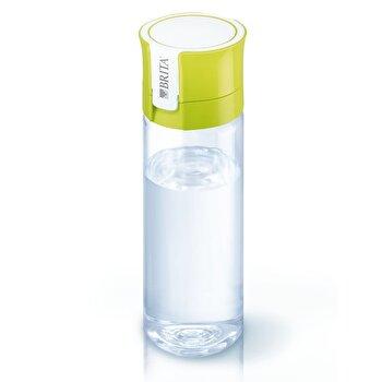 Sticla filtranta pentru apa Fill&Go Vital Brita, BR1020105 de la Brita