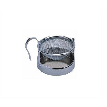 Strecuratoare ceai, Kitchen Craft, KC106SS