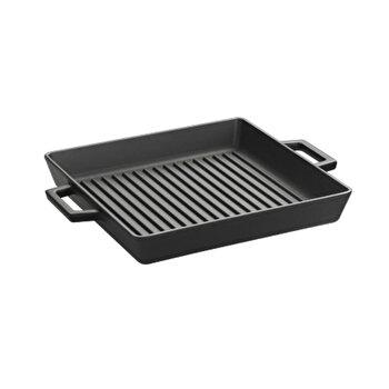 Tava grill, LAVA, LVECOGT2626T2 de la Lava