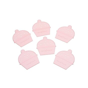 Set 6 separatoare briose Kitchen Craft, SDICCDIV de la Kitchen Craft