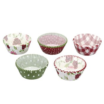 Set 250 forme briose Kitchen Craft, KCCCASST250GP