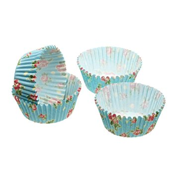 Set 60 forme briose KitchenCraft,KCCCROSE, KCCCROSE de la Kitchen Craft