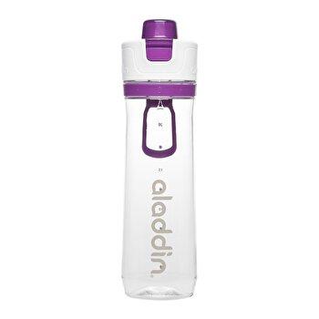 Sticla Active Hydration Aladdin, 1002671006 de la Aladdin