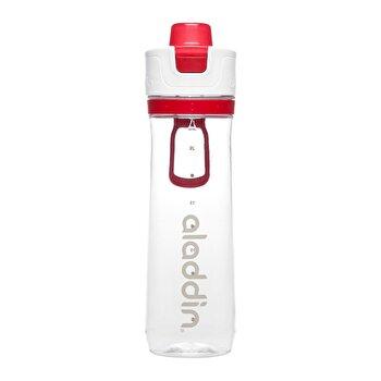 Sticla Active Hydration Aladdin, 1002671003 de la Aladdin