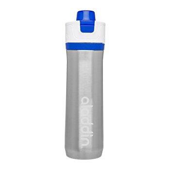Termos Active Hydration Aladdin, 1002674005 de la Aladdin