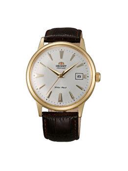 Ceas Orient Classic FAC00004B0