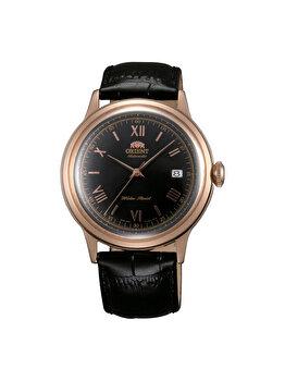 Ceas Orient Classic FAC00006B0 de la Orient