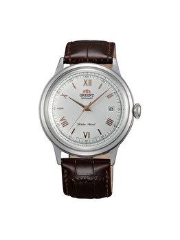Ceas Orient Classic FAC00008W0 de la Orient
