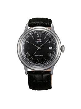 Ceas Orient Classic FAC0000AB0 de la Orient