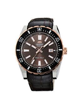 Ceas Orient Classic Fac09002t0