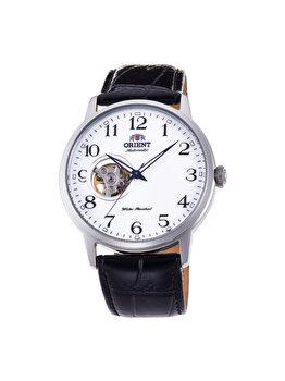 Ceas Orient Classic RA-AG0009S10B