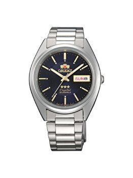 Ceas Orient 3 Star Fab00006d9