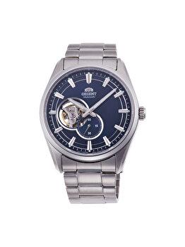 Ceas Orient Contemporary RA-AR0003L10B