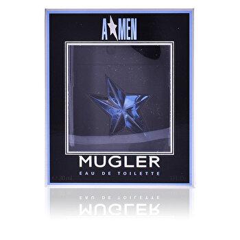 Apa de toaleta Thierry Mugler Amen, 30 ml, pentru barbati de la Thierry Mugler