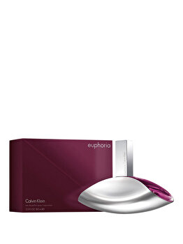 Apa de parfum Calvin Klein Euphoria, 160 ml, pentru femei de la Calvin Klein
