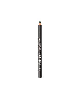 Creion de ochi ultra consistent, nr. 03, 1.1 g